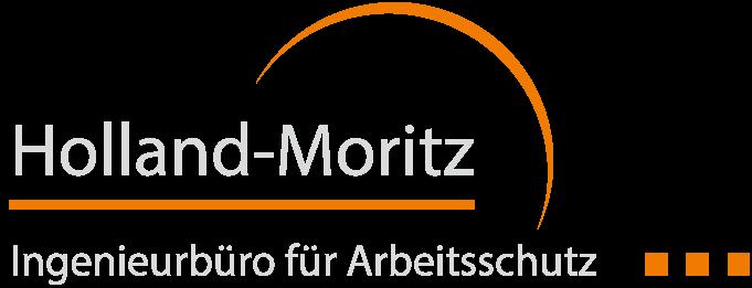 Arbeitsschutz Torgelow Mecklenburg